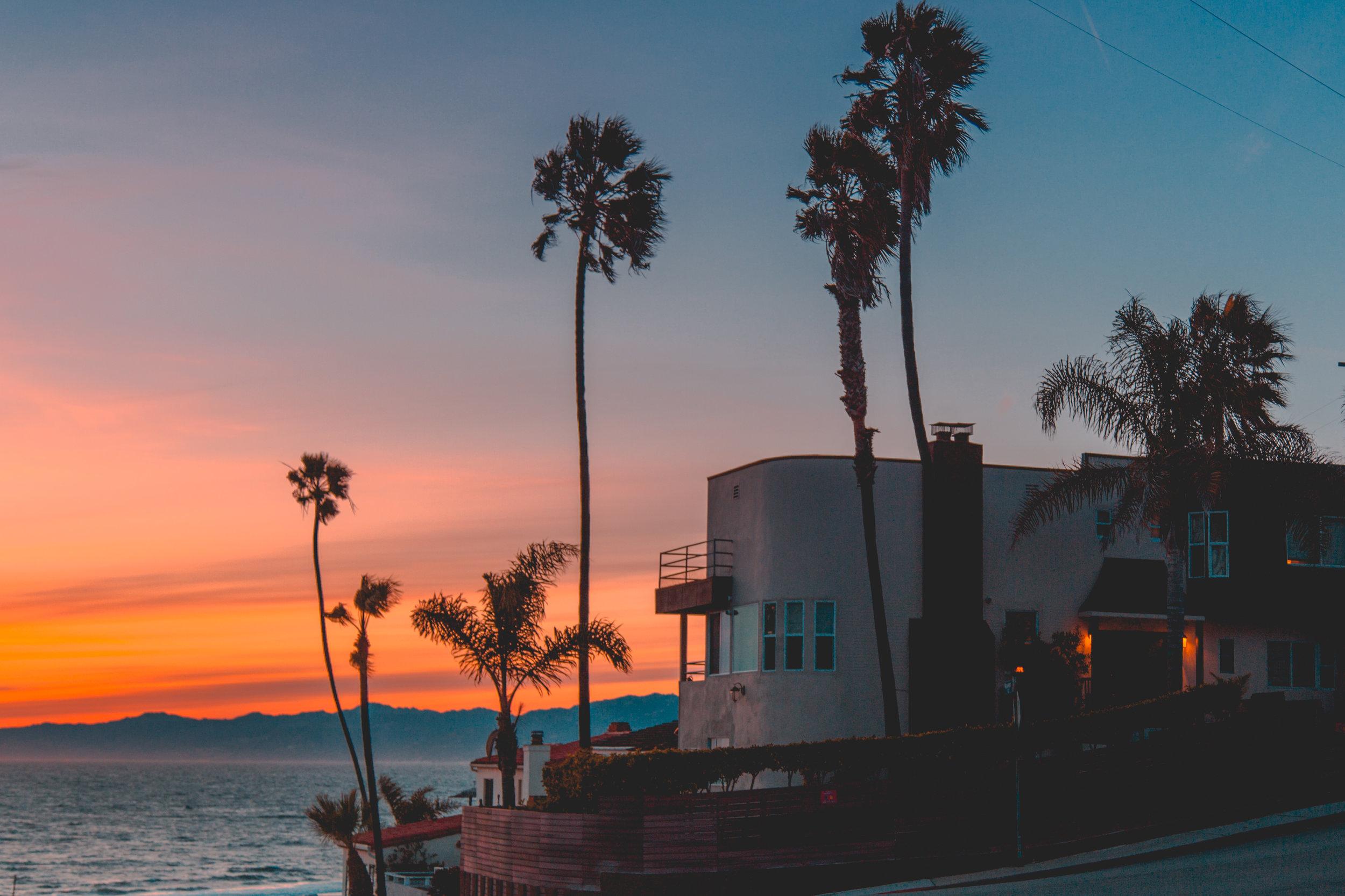 Playa Del Rey 3-4-2018 - After-9849.jpg