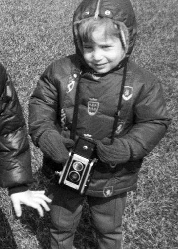 PeterCamera.jpg