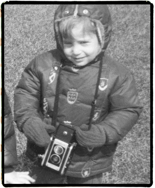 Peter-Camera.jpg