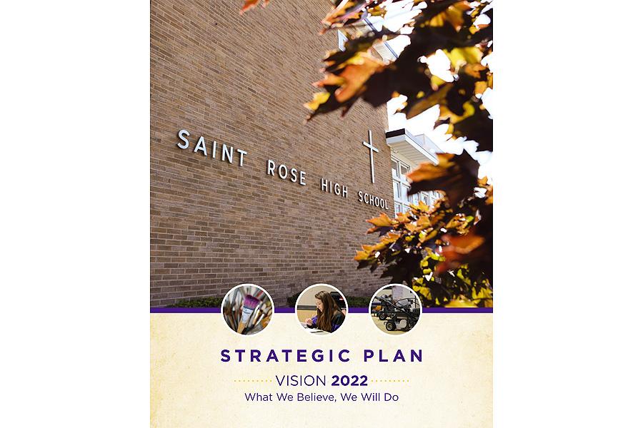 SRHS_Strategic_Plan-1.jpg