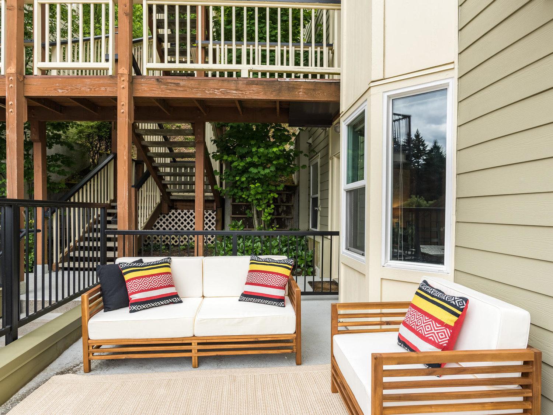 325+NW+Uptown+Terrace+Portland-MLS_Size-006-14-Patio-1920x1440-72dpi.jpg