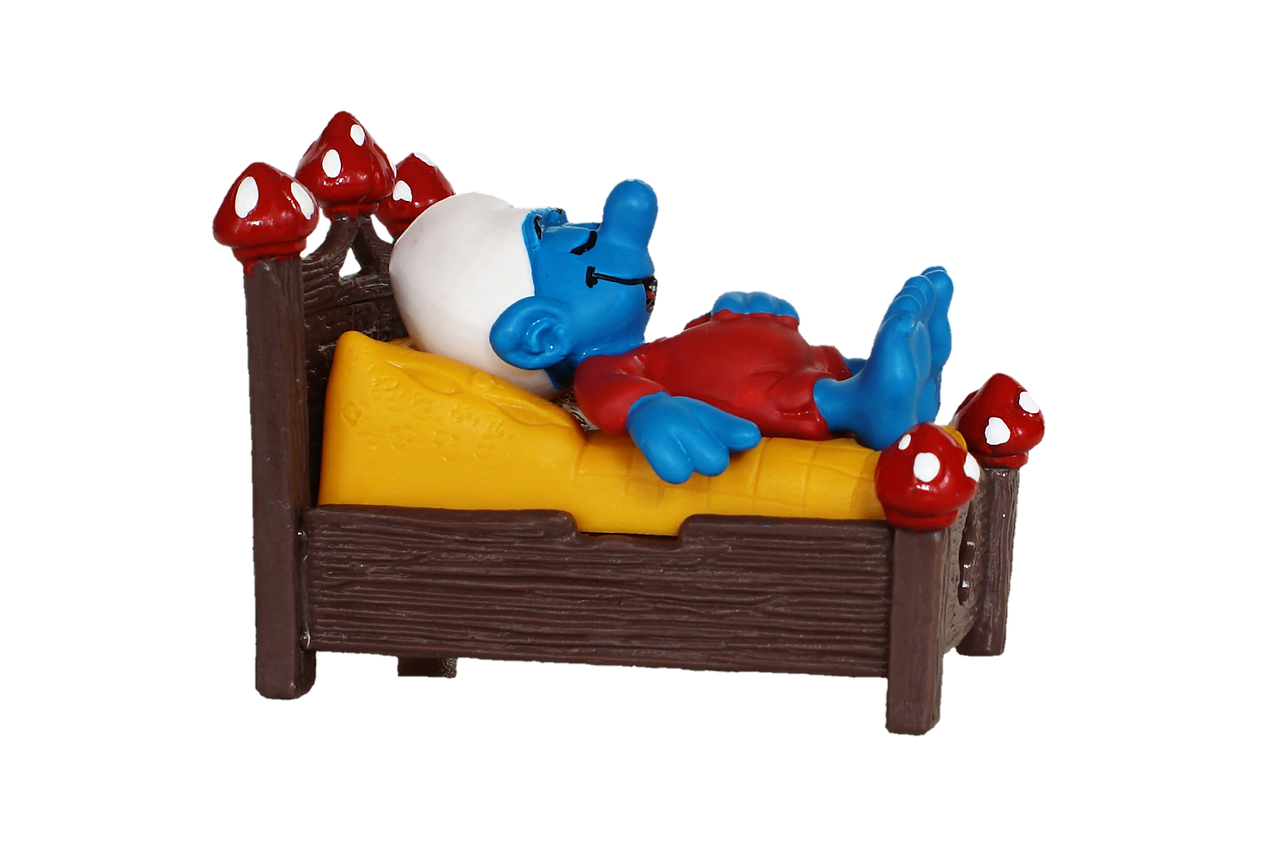 smurf-2707627_1280.png