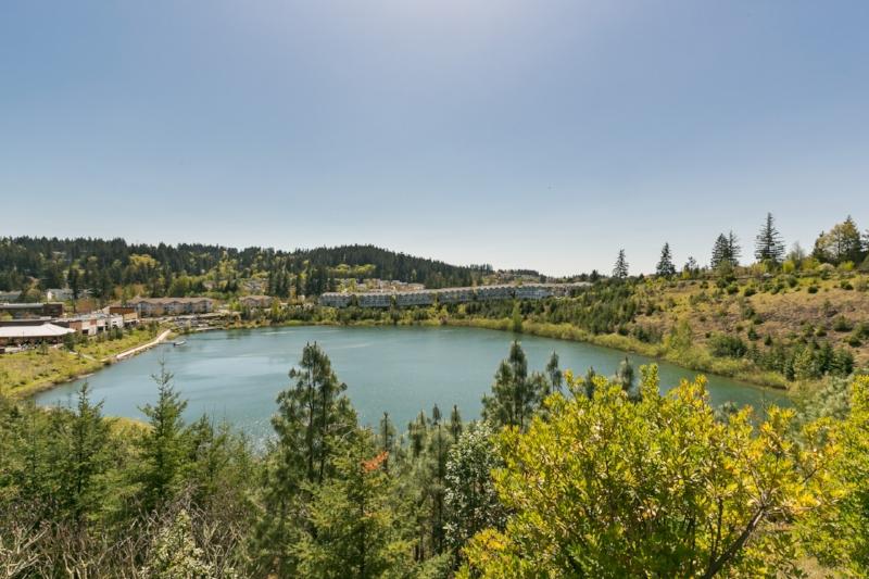 Progress Lake Park (nearby)