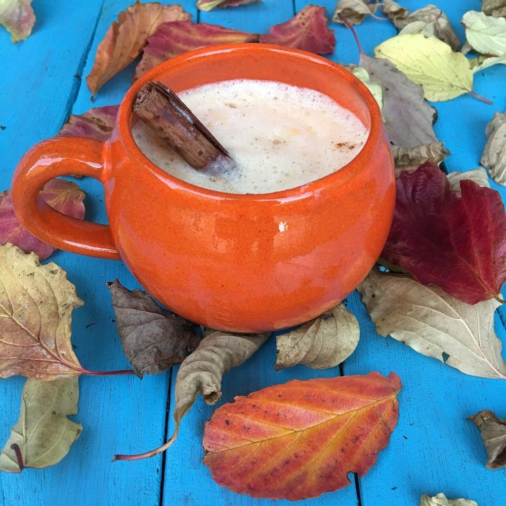 autumn-1947782_1280.jpg