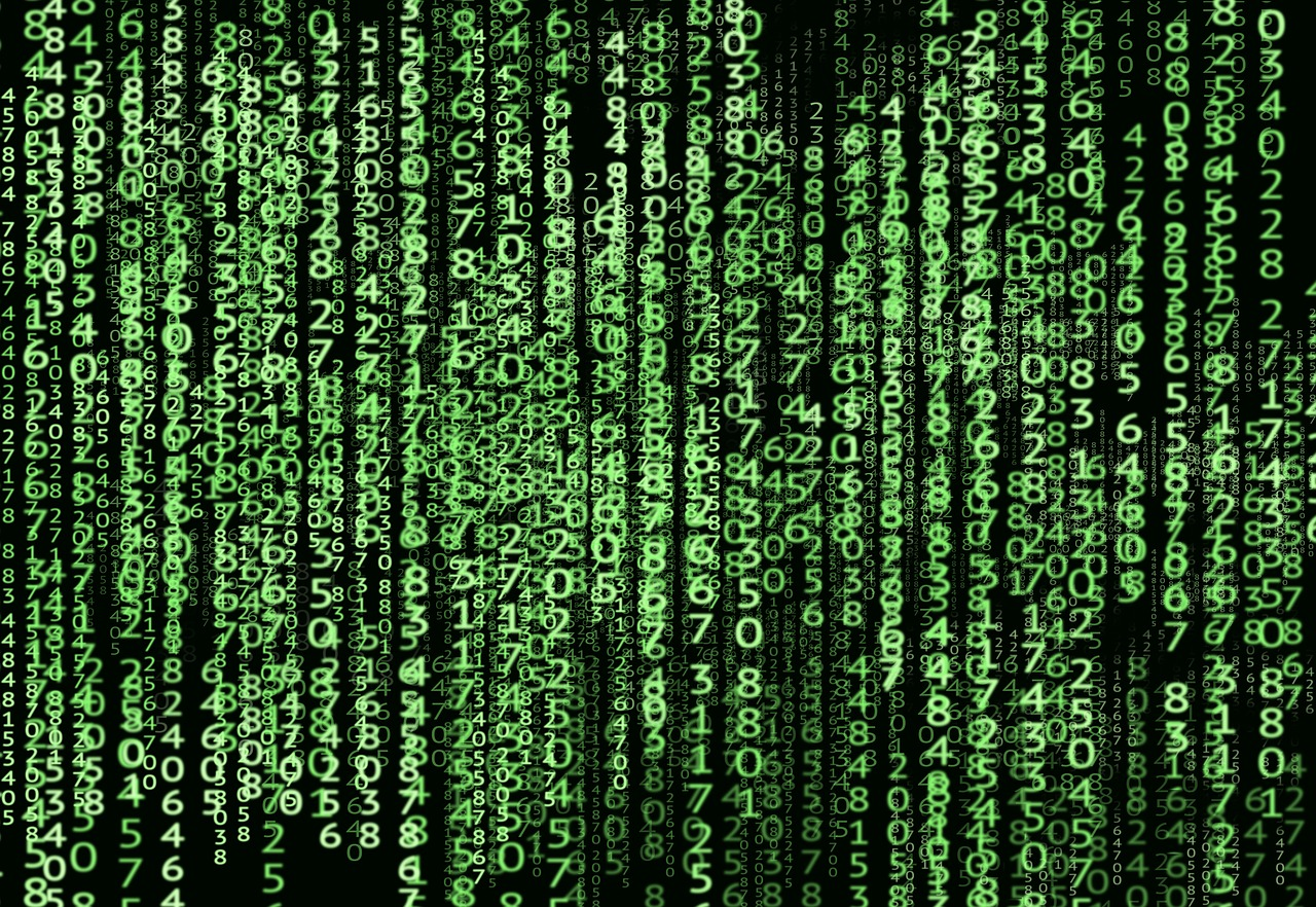 Translating all this data and info into recommendations = decoding the matrix.
