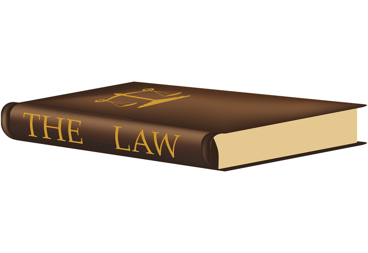 law-753482_1280.png
