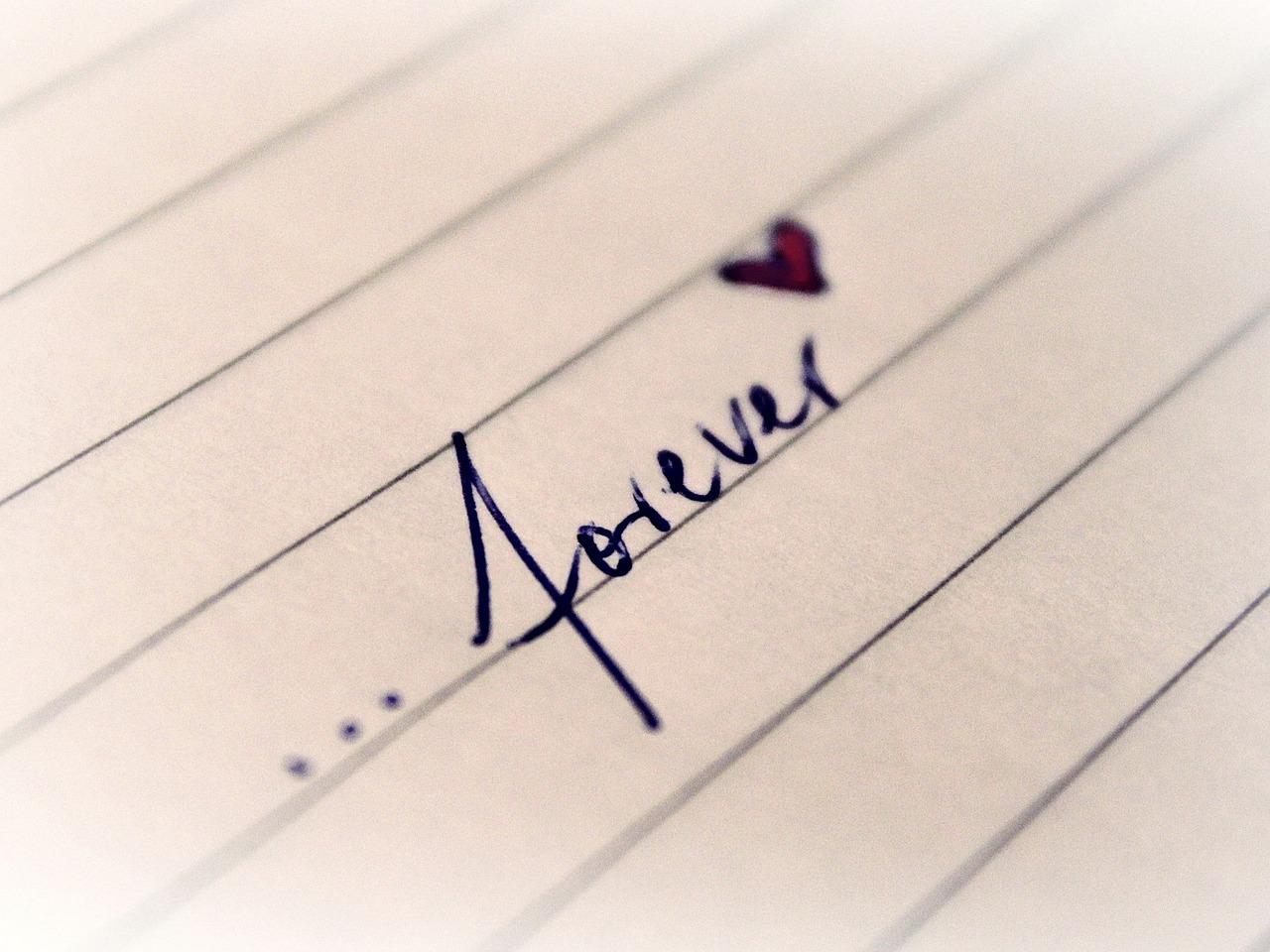 forever-771012_1280.jpg