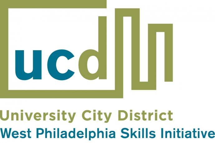 UCD-logo-wpsi-web.jpg