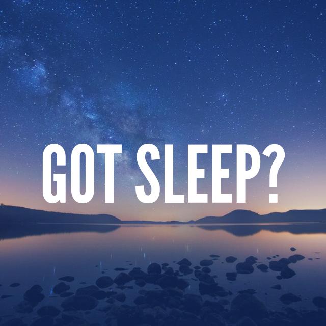 Got sleep?.png