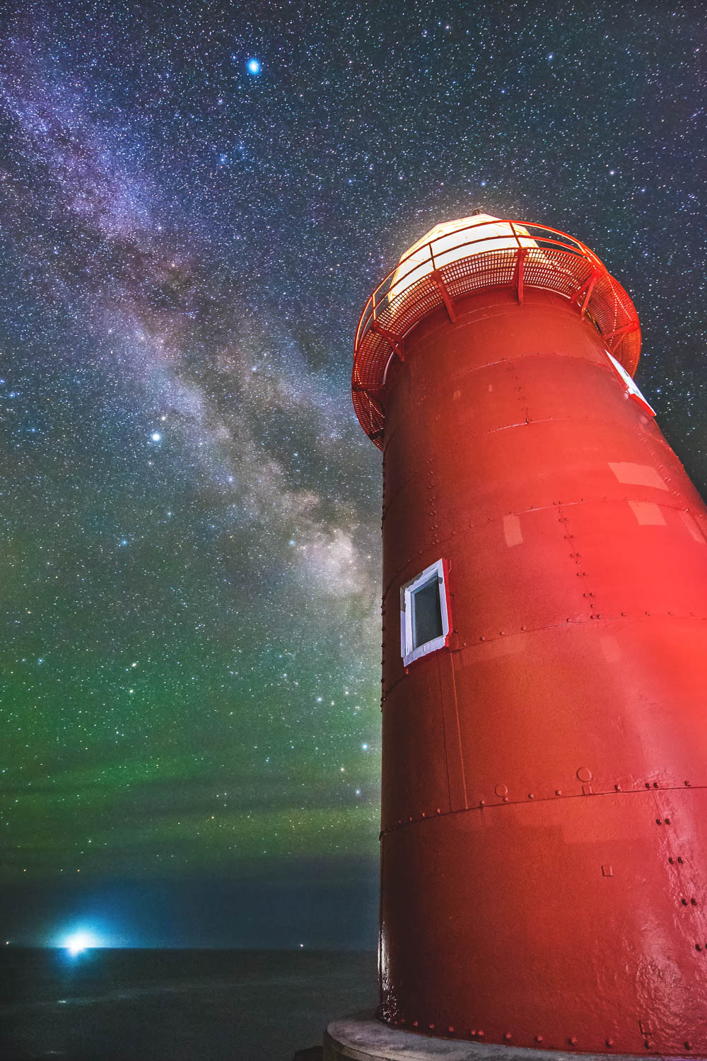 1 Ferryland LIghthouse Milky Way June 2016 High Res - 1500px.jpg