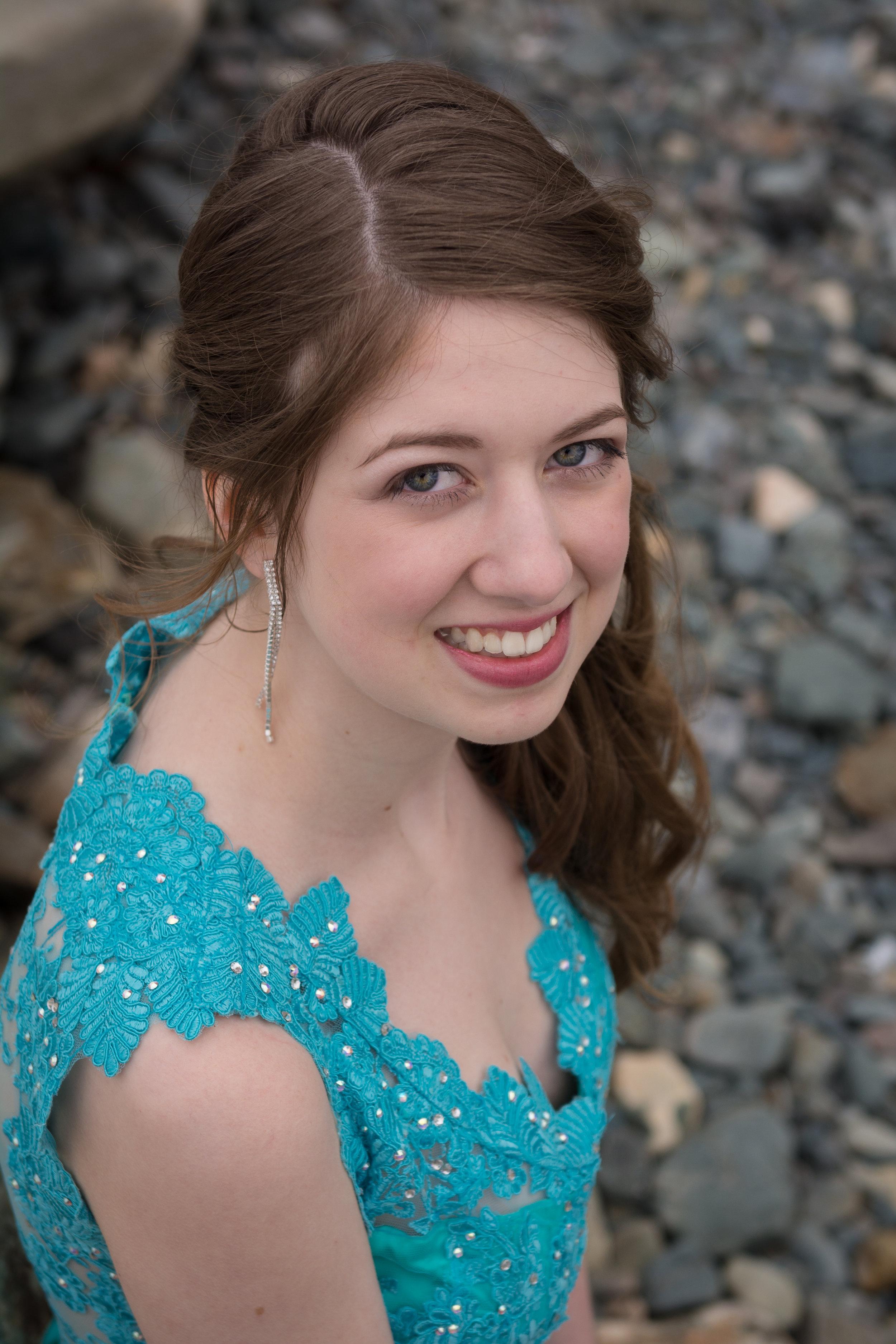 Taylor Pearce May 2015-45.jpg