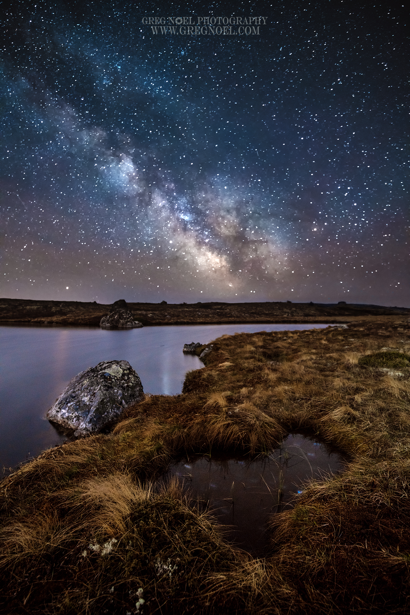 milky way witless bay line may 2018.jpg