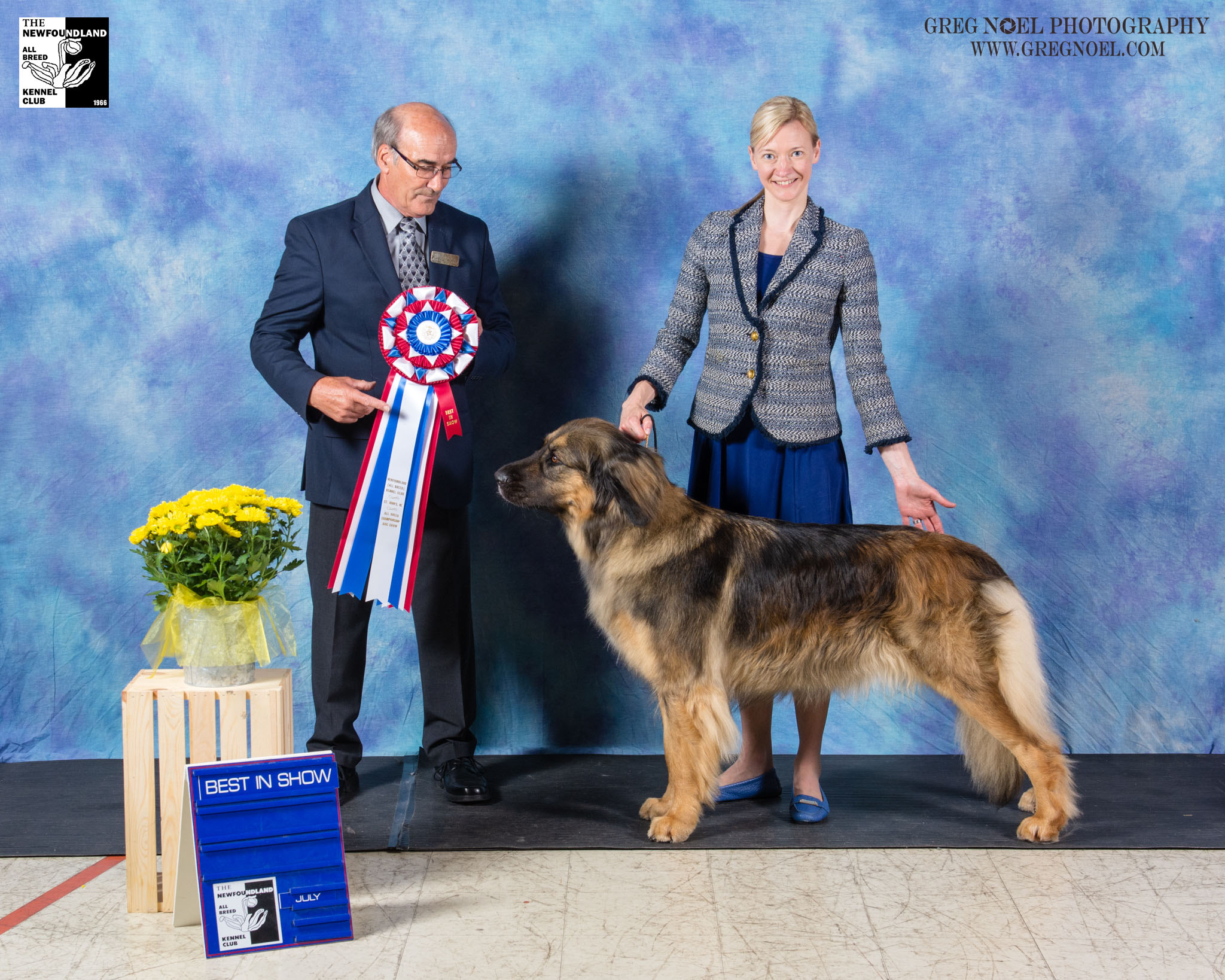 Newfoundland All Breed Kennel Club Dog ShowJuly 2019 Booth Photos - Personal use digital downloads $40 each or free with valid coupon codeCommercial Licence for breeders/businesses/advertising $60 per imagePrints also available