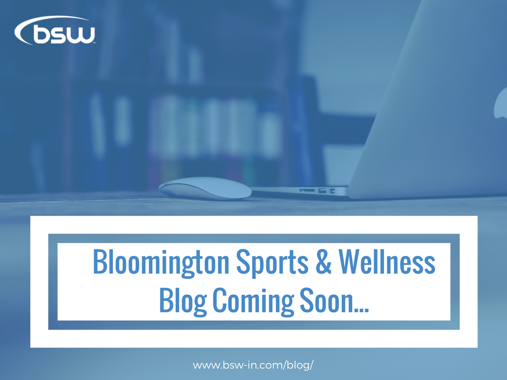 Bloomington, Indiana Chiropractor | Soft Tissue Specialist Blog