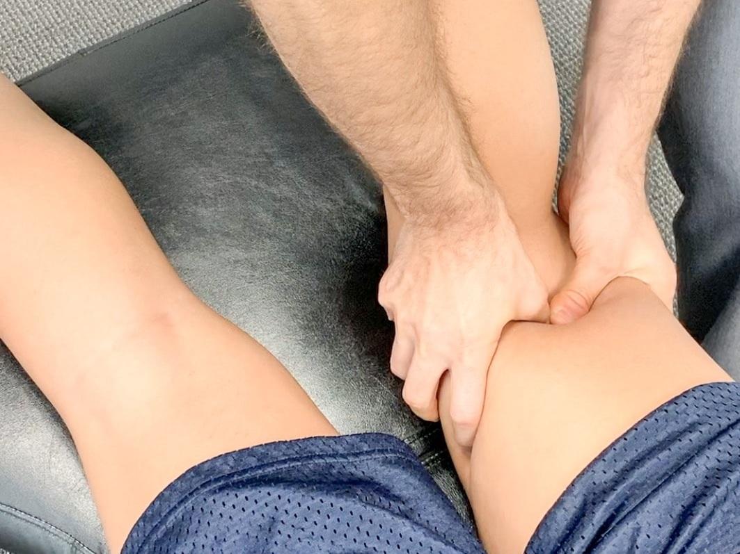 hamstring-pain.jpg