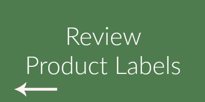 Review Product Labels.jpg