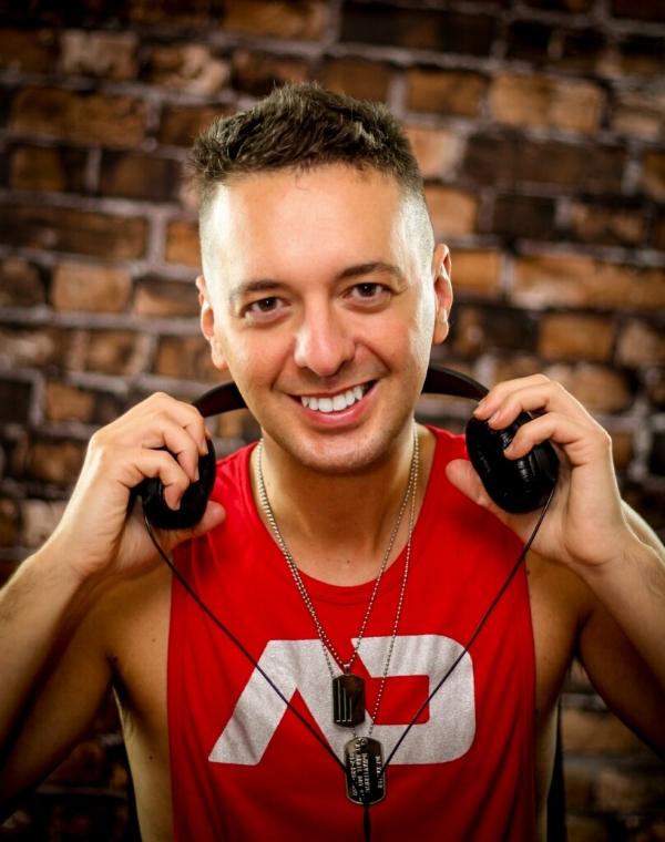 DJ Joey Z