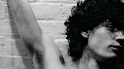 Mapplethorpe Documentary