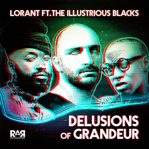 Delusions of Grandeur.jpg
