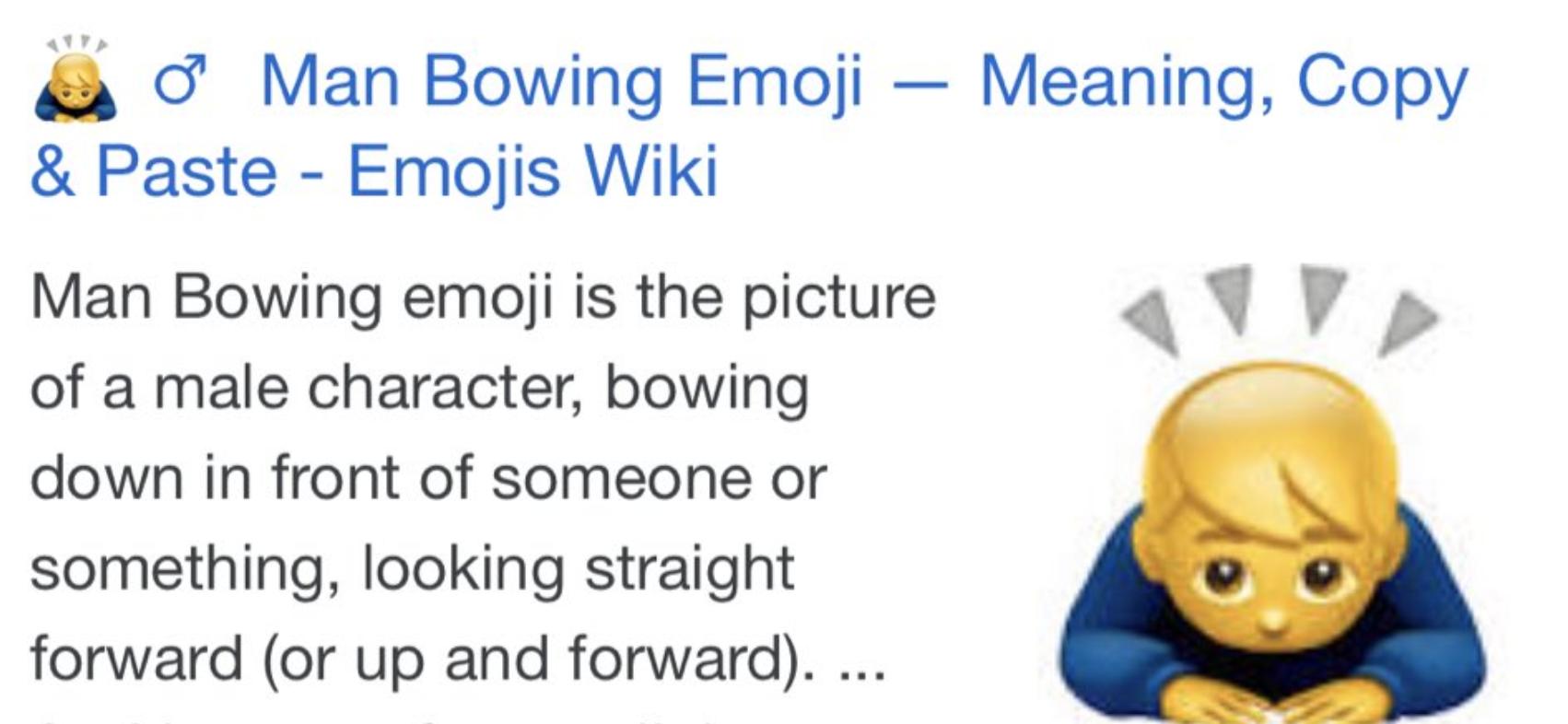 Bottom Emoji.png