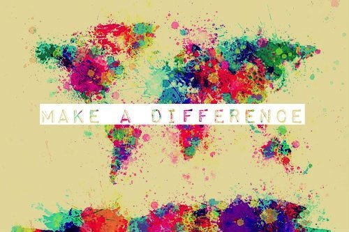 make-a-difference4.jpg