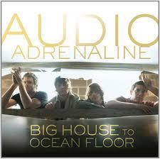 audio adrenaline.jpg