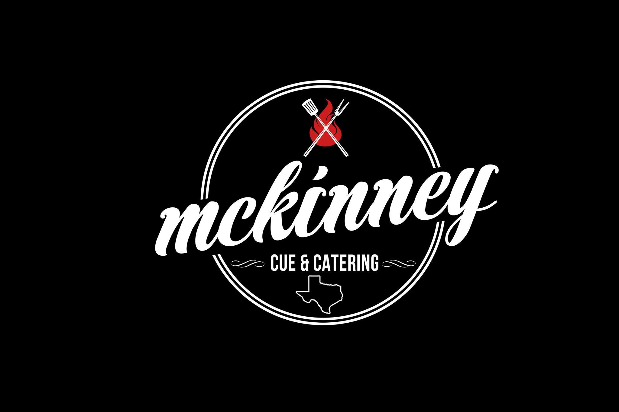 mckinney cue.jpg