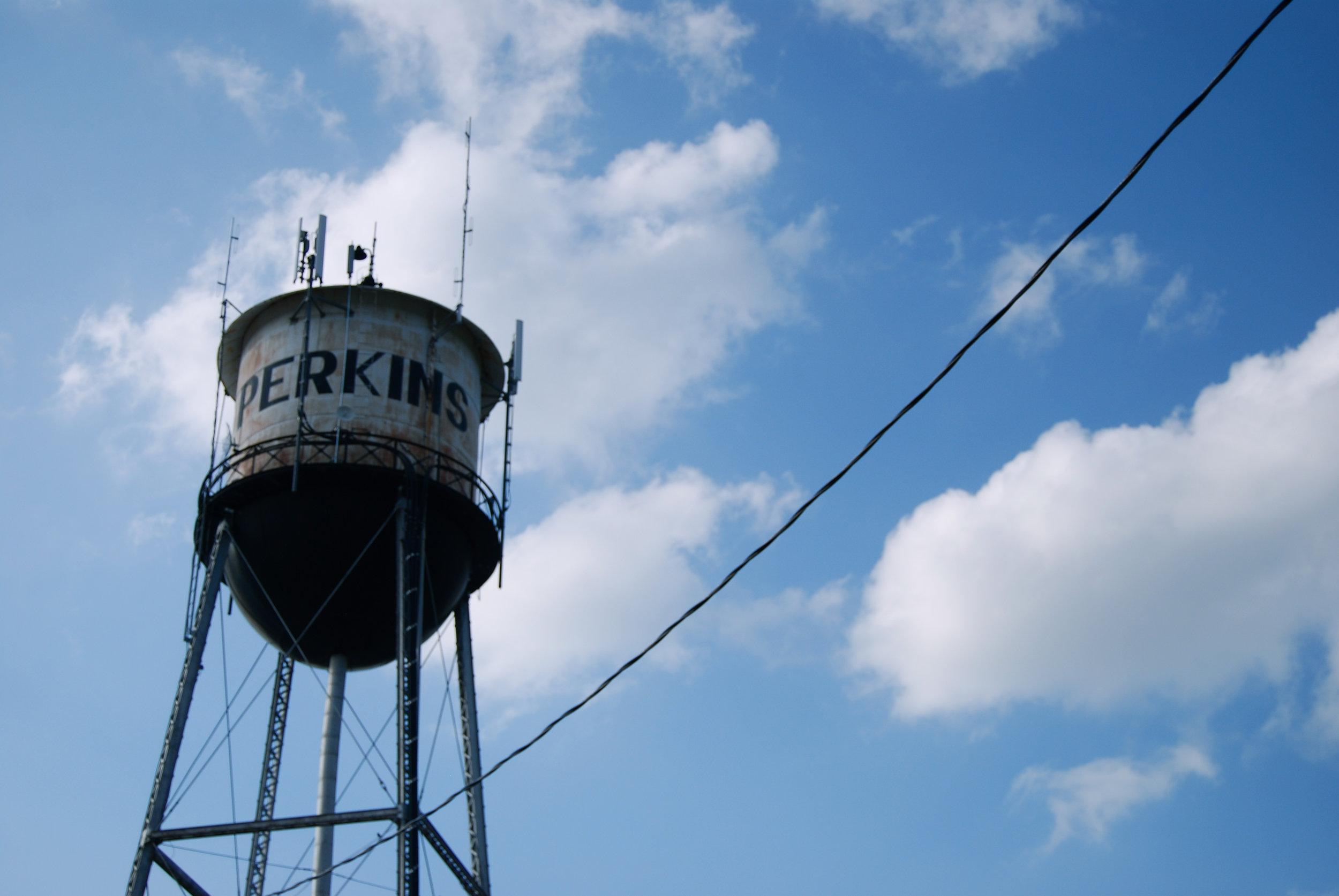 perkins-water-tower.jpg