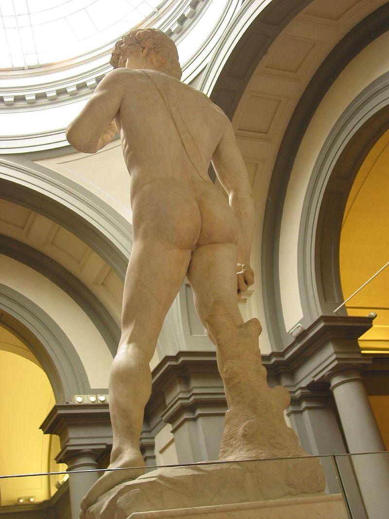 David_di_Michelangelo2.jpg