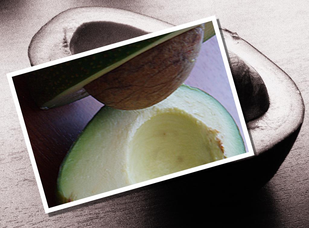 Avocado11.jpg