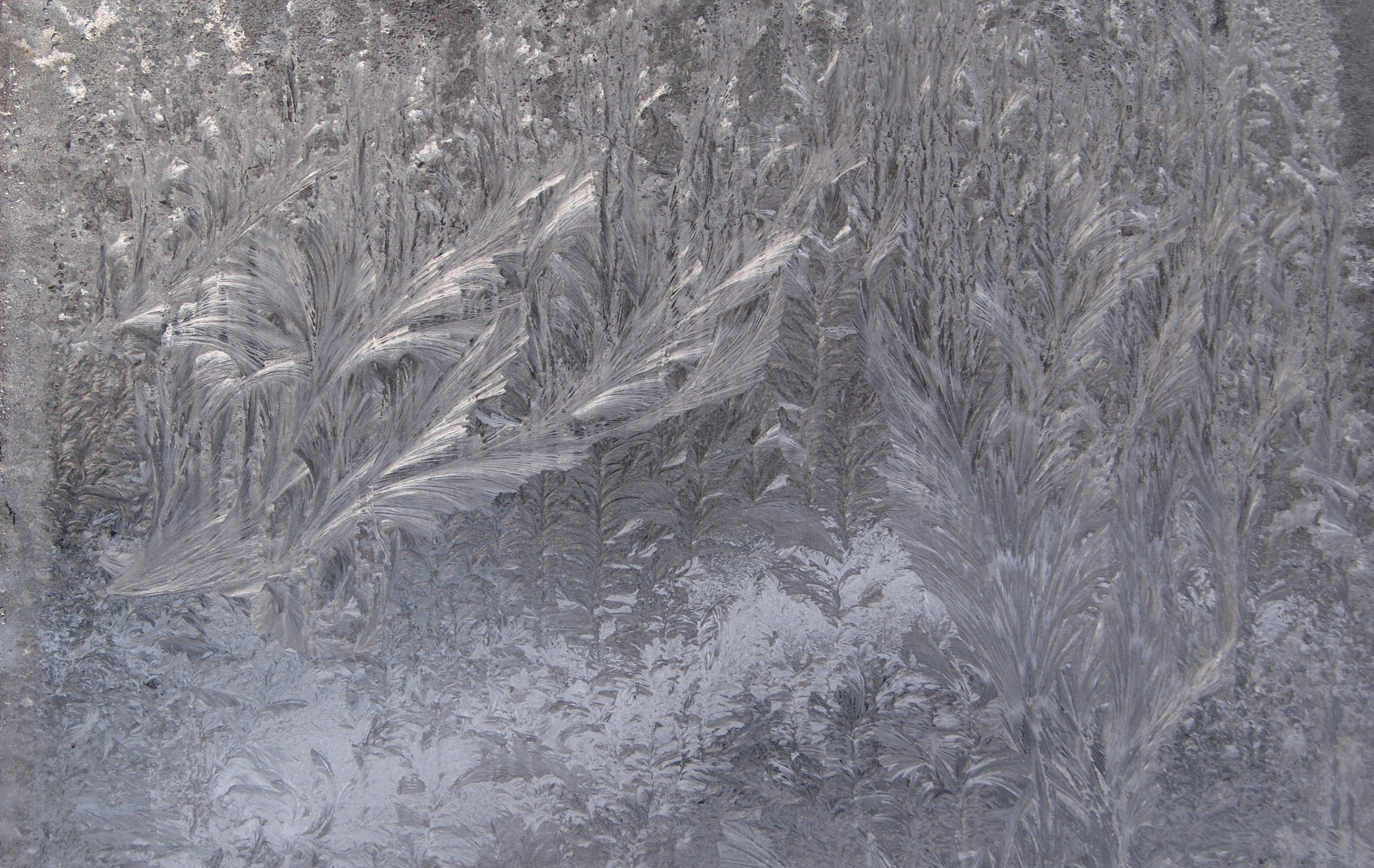 frozen-ice-window.jpg