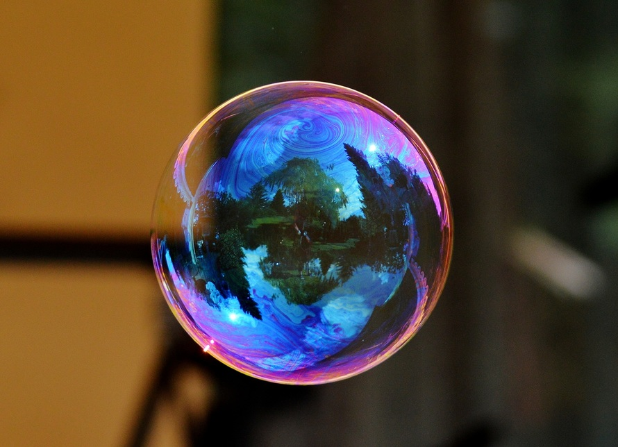 soap-bubble-colorful-ball-soapy-water-large.jpg