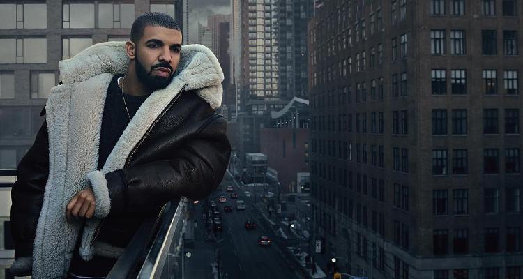 Drakes-VIEWS-Album.jpg