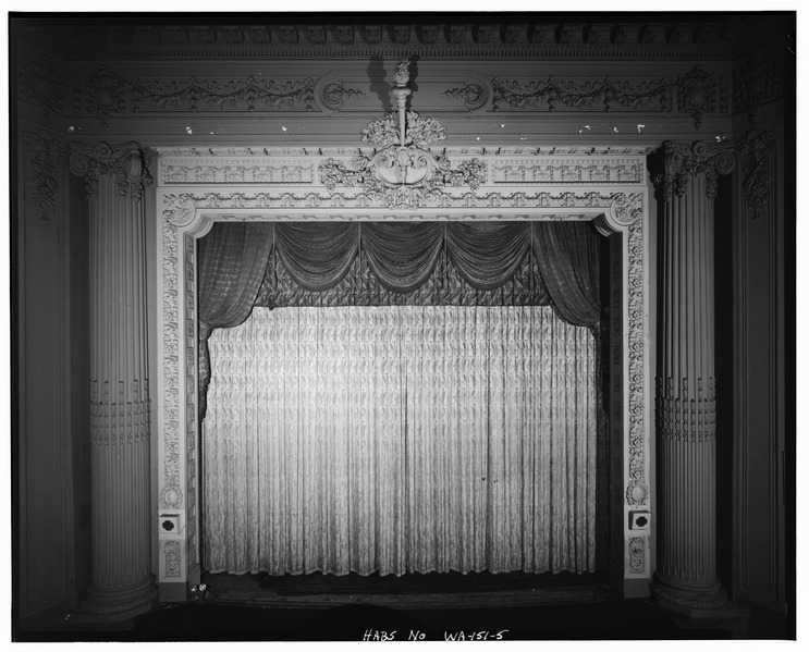 STAGE_FRONT_AND_PROSCENIUM_ARCH_INTERIOR_-_Pantages_Theatre_and_Jones_Building_901-909_Broadway_Tacoma_Pierce_County_WA_HABS_WASH27-TACO5-5.tif.jpg