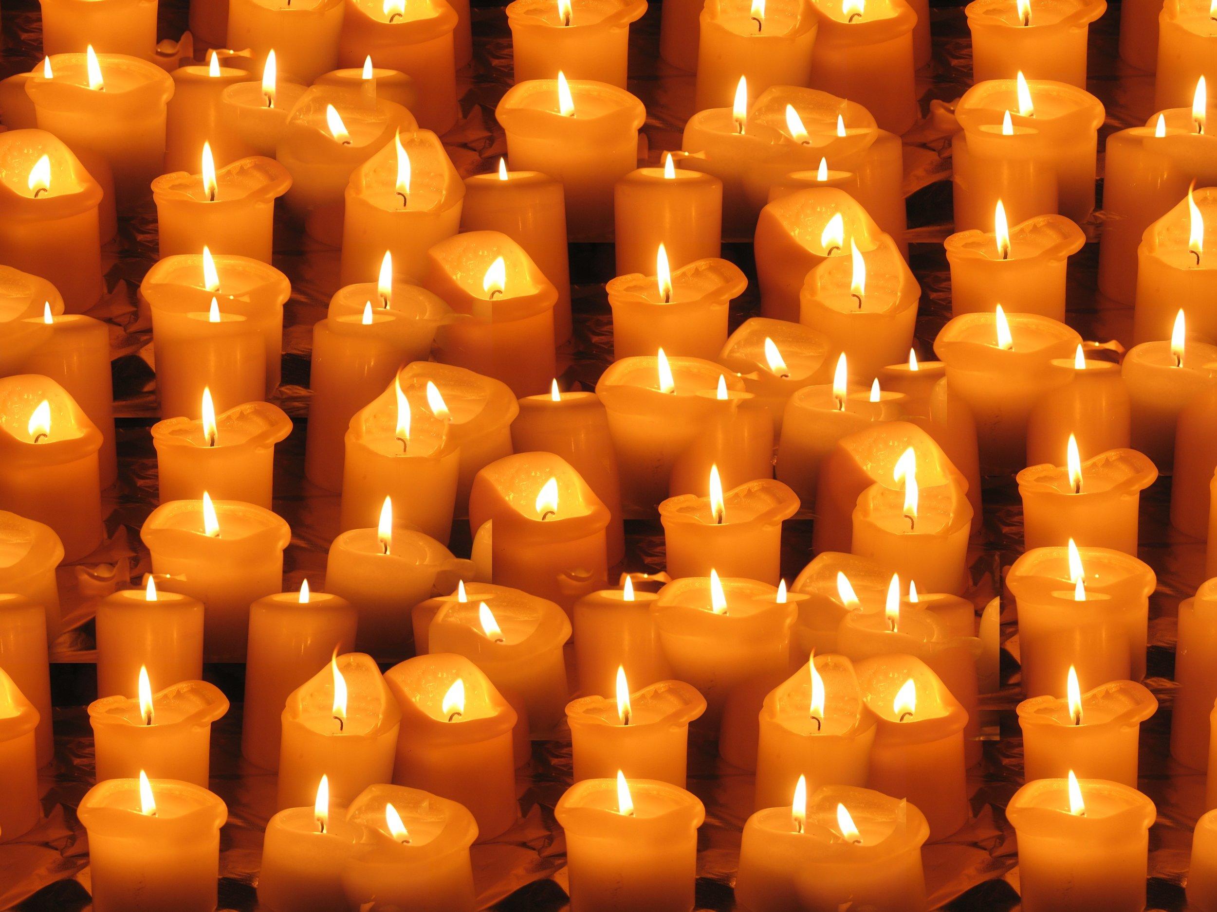 candles-light-lights-evening-80461.jpeg