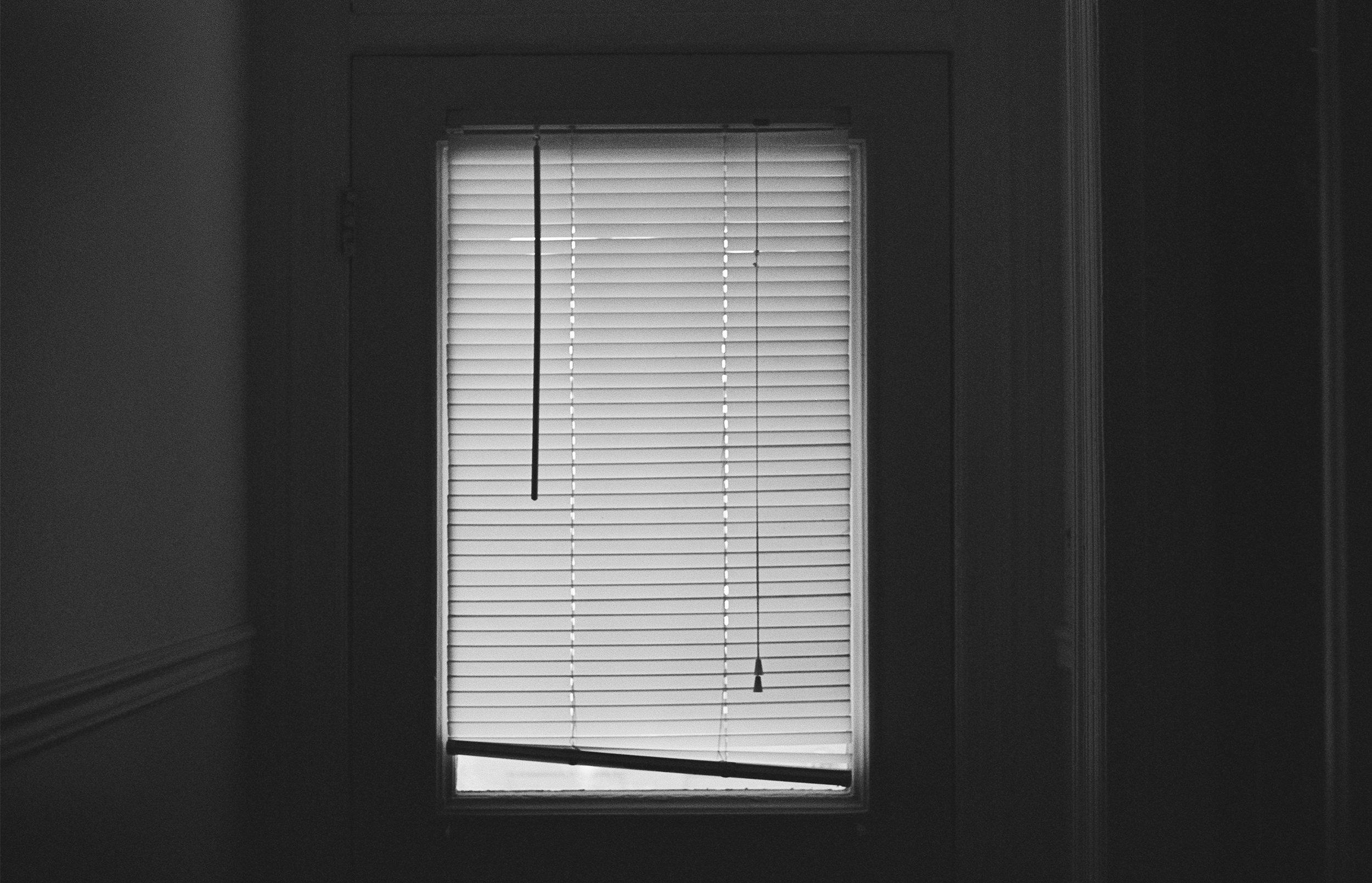 window-roller-blind-shade.jpg