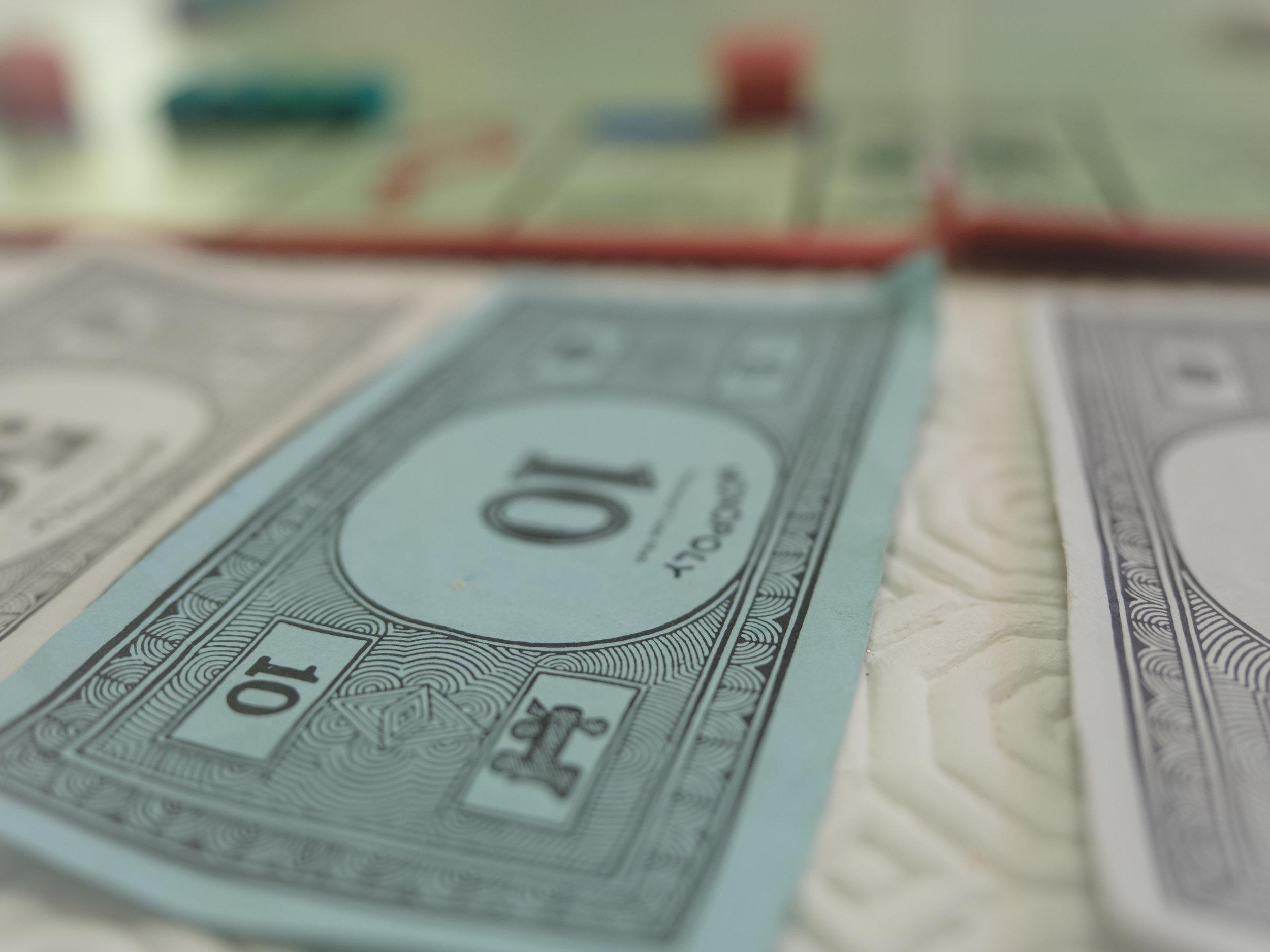 Monopoly_12004622744.jpg