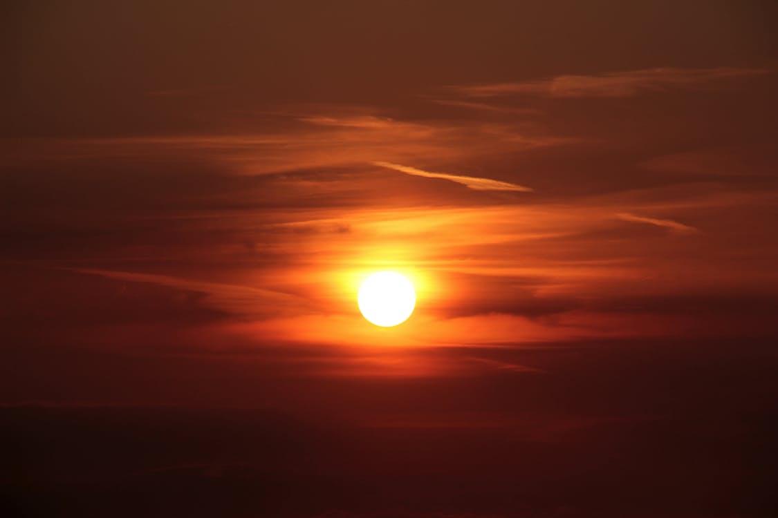 sunset-sun-abendstimmung-setting-sun-122443.jpeg
