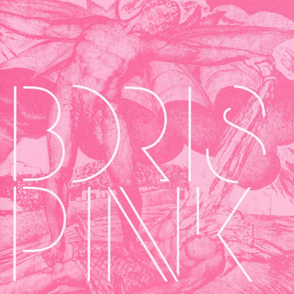89_pink.jpg