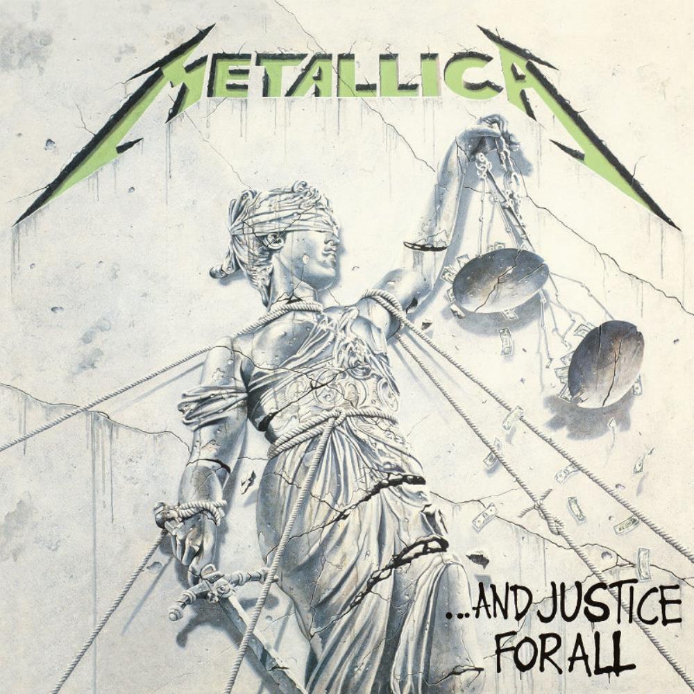 metallica_justice.jpg