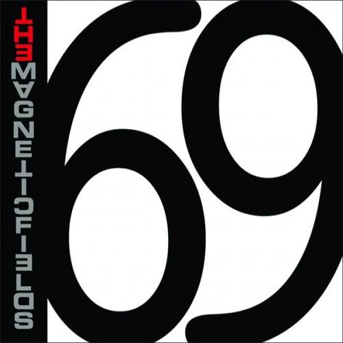 30 69 Love Songs.jpg