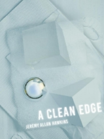 A-Clean-Edge-Cover.jpg