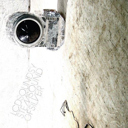 08 Sound of Silver.jpg