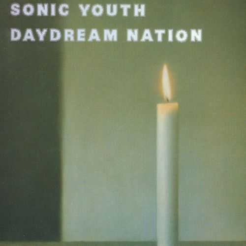 03 Daydream Nation.jpg