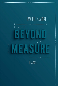 Arndt.Beyond+Measure+NEW.jpg