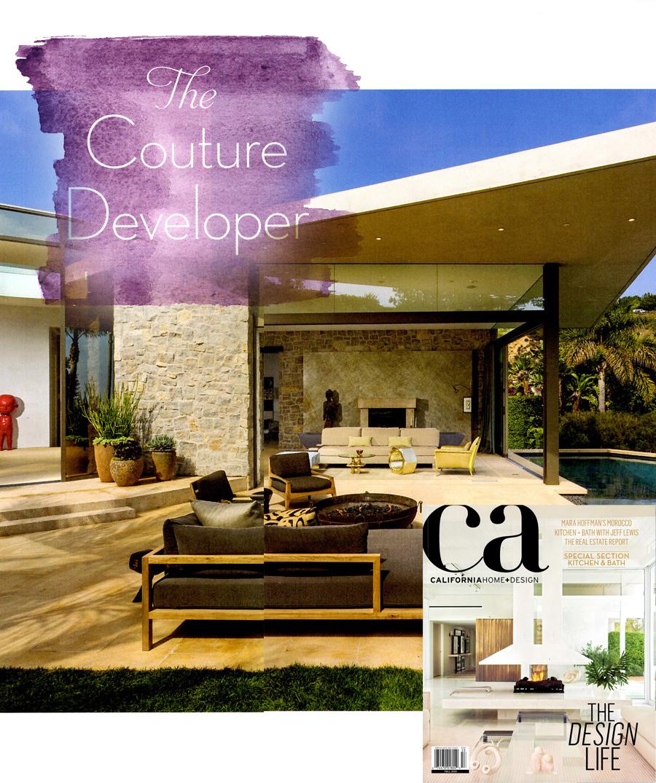 2015 Fall - CA Home+Design-Thumb.jpg