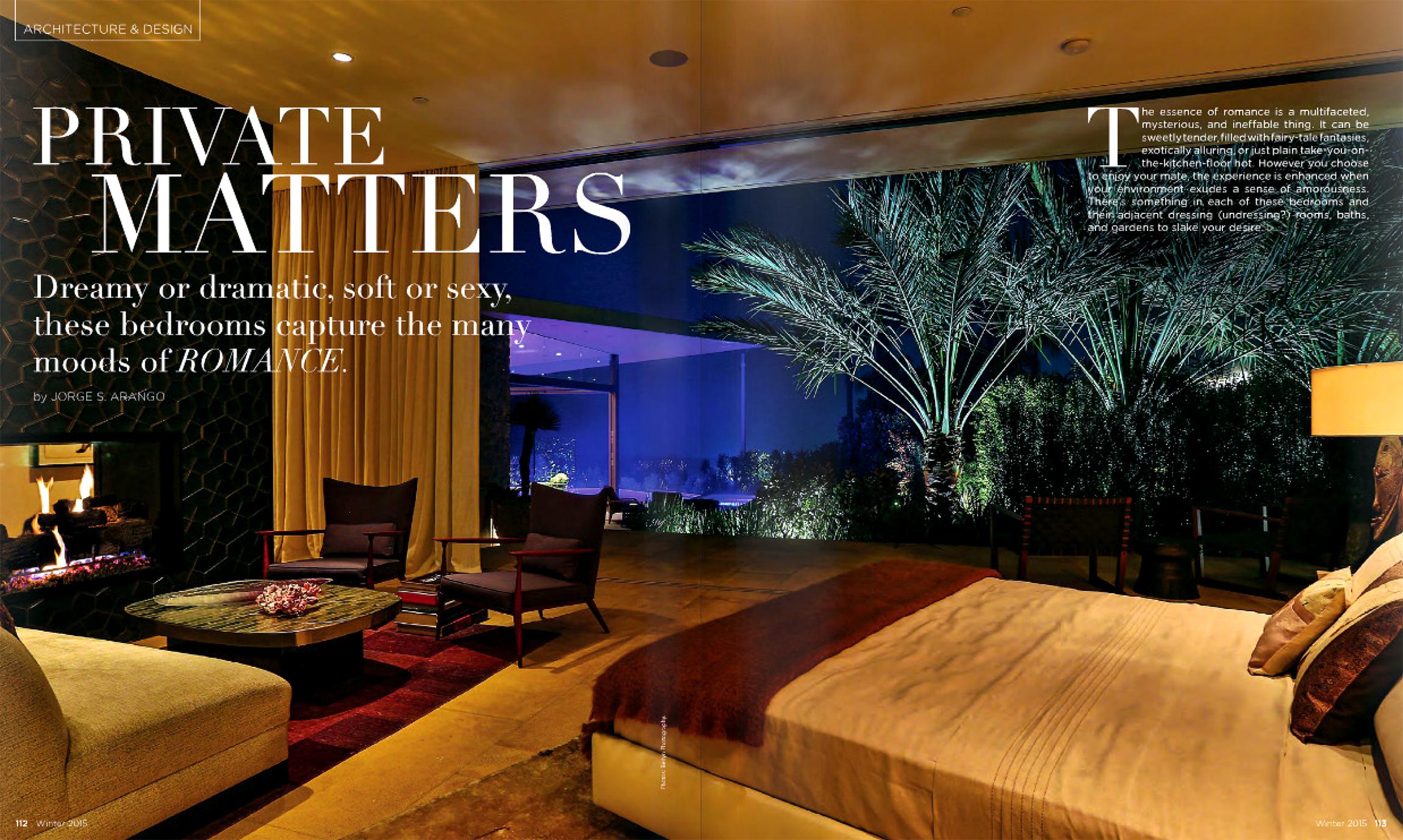 2015 Winter Luxury Mag-2.jpg