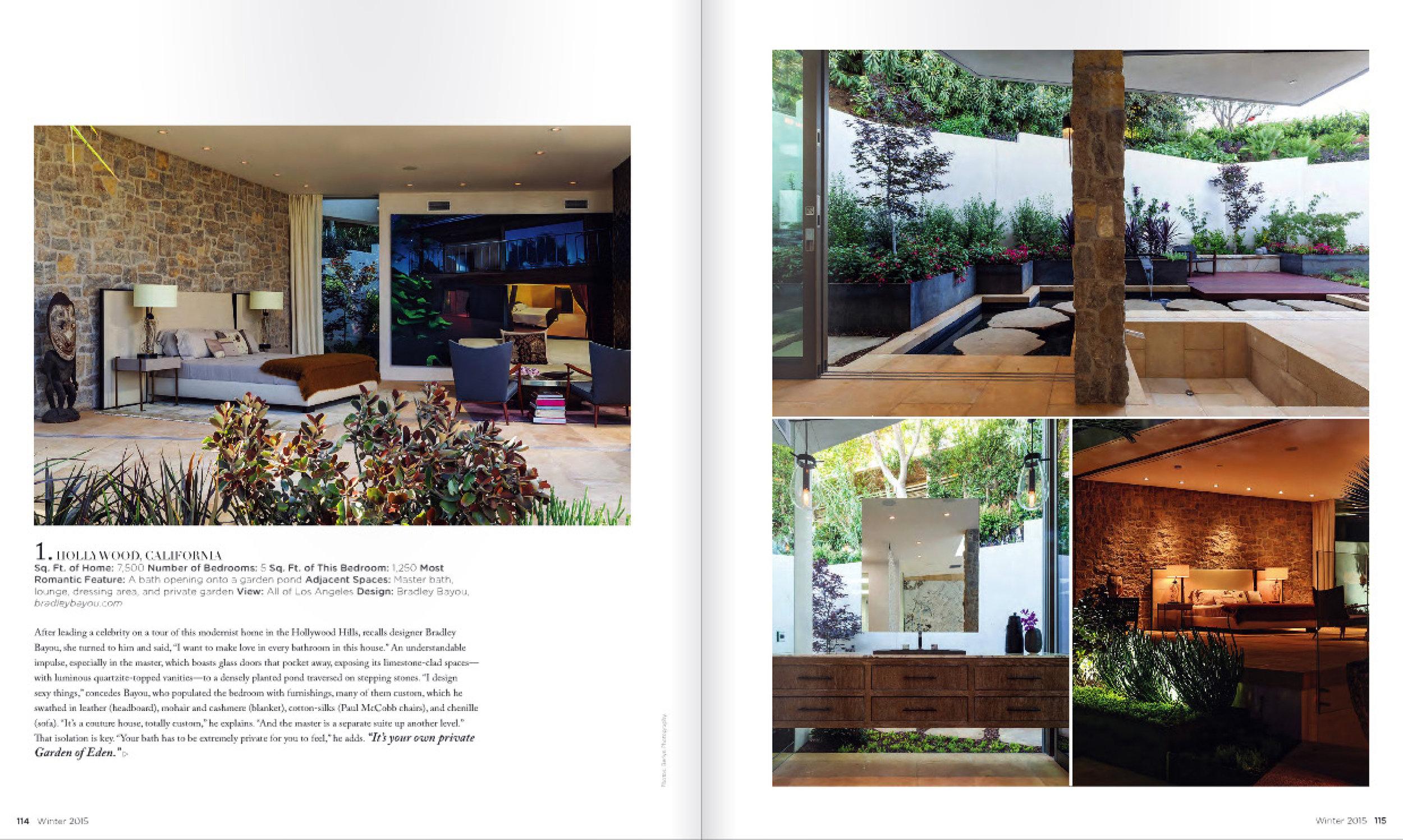 2015 Winter Luxury Mag-3.jpg