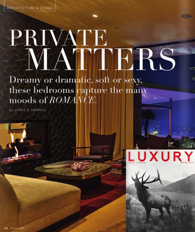 2015 Winter Luxury Mag Thumb.jpg