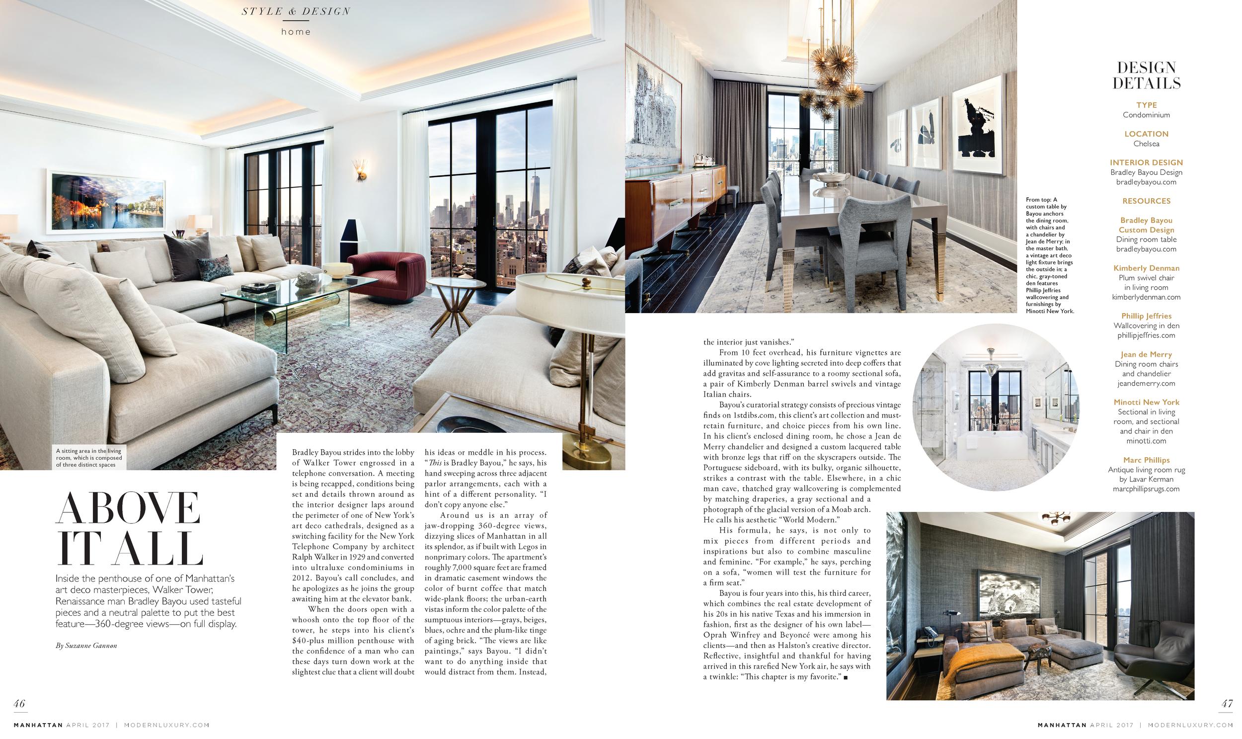 BB_Manhattan Magazine_April 2017_Page_2.png
